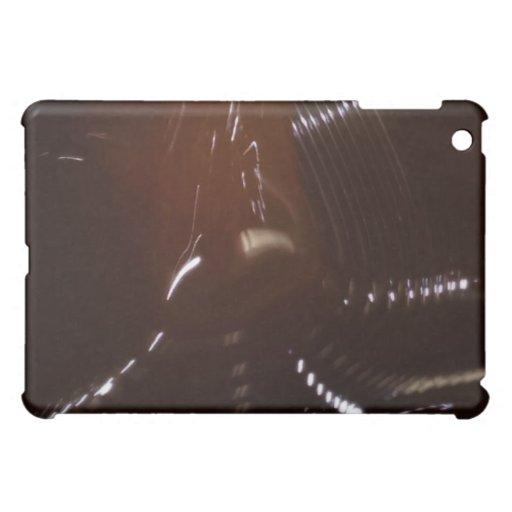 Barley Malt Extract Syrup iPad Mini Cover