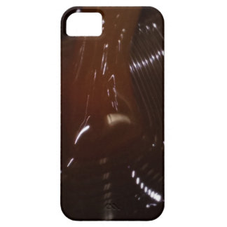 Barley Malt Extract Syrup iPhone 5 Covers
