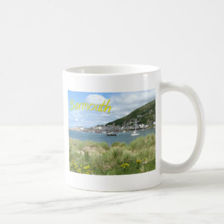 Barmouth Coffee Mug