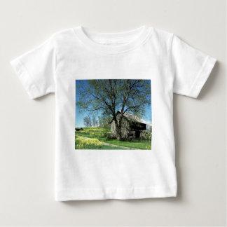 barn 4 baby T-Shirt