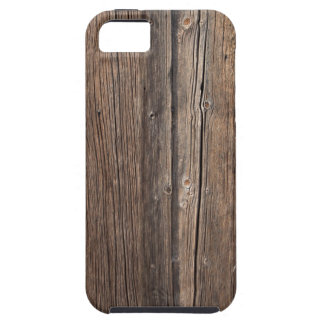 BARN BOARD iPhone 5 CASES