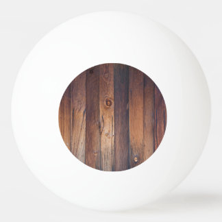 BARN BOARD PING PONG BALL