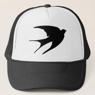 Barn Swallow Cap