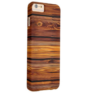 Barn Wood iPhone 6/6S Plus Barely There Barely There iPhone 6 Plus Case