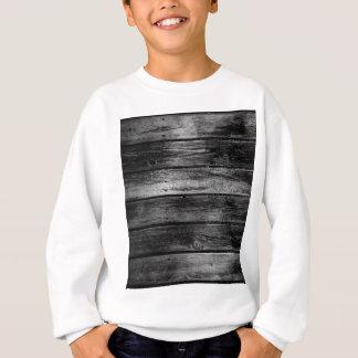 Barn Wood Sweatshirt