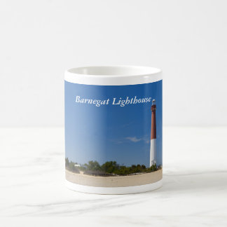 Barnegat Lighthouse Mug