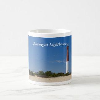 Barnegat Lighthouse Mug