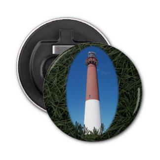 Barnegat Lighthouse Old Barney