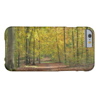 Barnimer Land Wald Barely There iPhone 6 Case