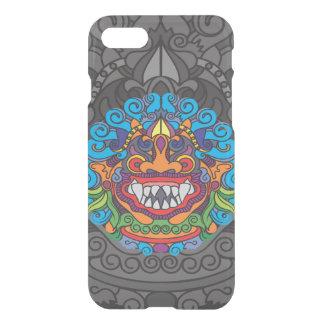 Barong Artwork iPhone 8/7 Case