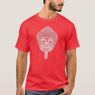 Barong, Bali (mythology) T-Shirt