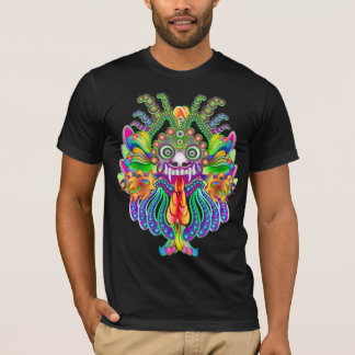 Barong Bali T-Shirt