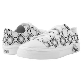 baroque style element low tops
