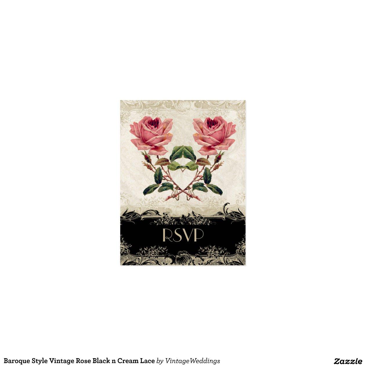 cream lace backgroundseriano rose - photo #42