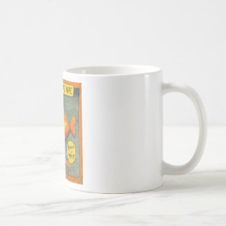 Barracuda Ape Coffee Mug
