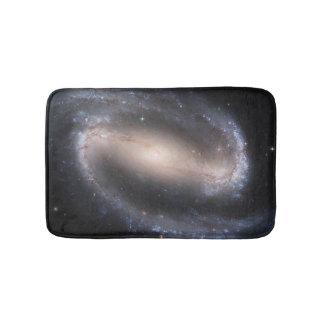 Barred Spiral Galaxy (NGC 1300) Bath Mats
