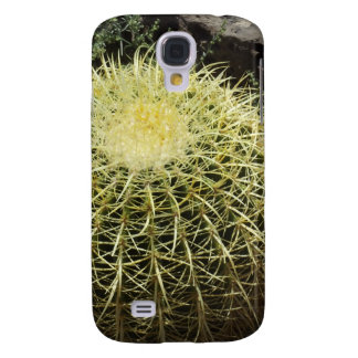 Barrel Cactus HTC Vivid / Raider 4G Case