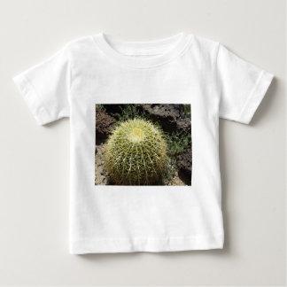 Barrel Cactus T Shirts