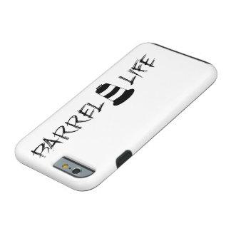Barrel Life iPhone 6/6S Tough Case