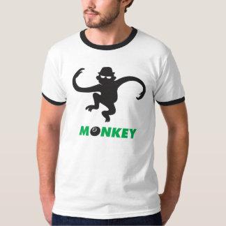 BARREL OF MONKEY T-Shirt
