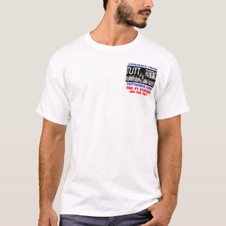 Barrels Bday Shirt