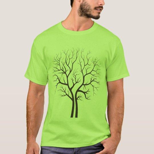 Barren Tree T-Shirt