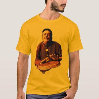 Barreto Manos Duras T-Shirt
