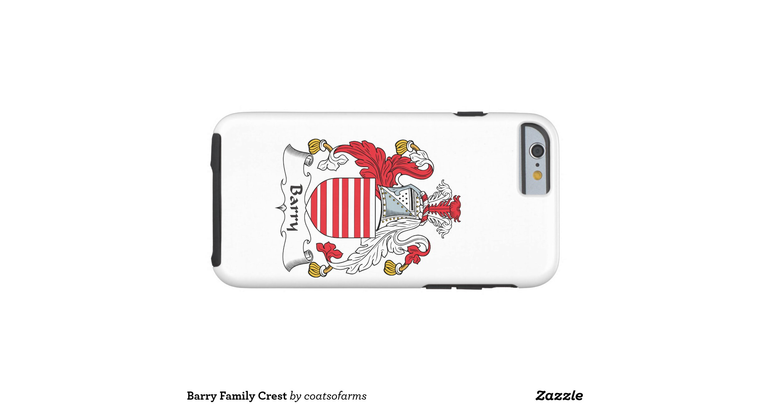 Floral design in blue nd brown otterbox iphone 6 6s case 256485703711808992 together with 13161194 Dan And Phil besides Deer skull tribal tattoo iphone 5 cases 179674157582185934 as well 384663 further Call jesus name tough iphone 6 case 179754447770131172. on iphone 4 protective phone cases