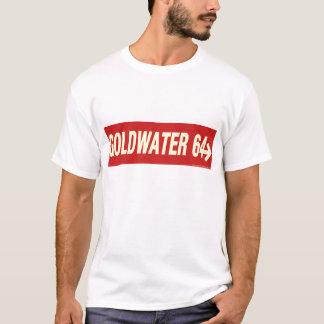 Barry Goldwater T-Shirt