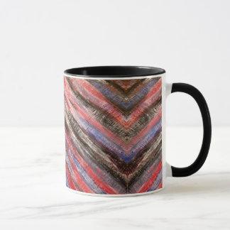 Barry's Mug