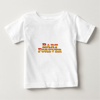Bart Forever - Clothes Only Shirt
