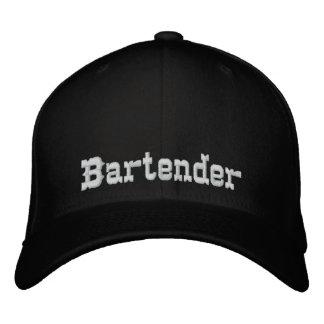 Bartender Hat
