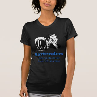 BARTENDERS 2 T-Shirt