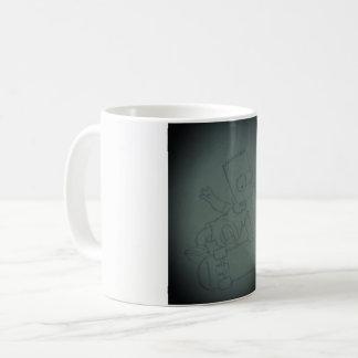 Barti mug