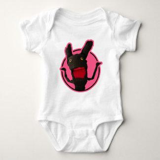 Barto (official) baby bodysuit