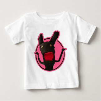Barto (official) baby T-Shirt