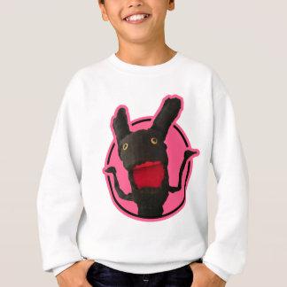 Barto (official) sweatshirt