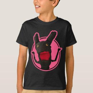 Barto (official) T-Shirt