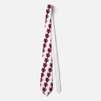 Barto (official) tie