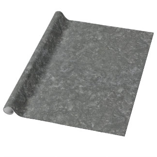 Basalt Rock Stone Texture