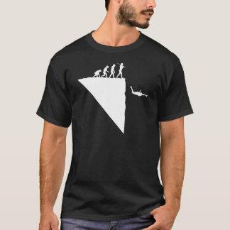 Base Jumper T-Shirt