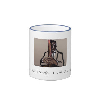 base man.jpg, I'm good enough and I can tell you. Mug