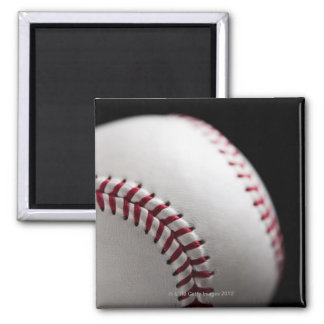 Baseball 2 magnets