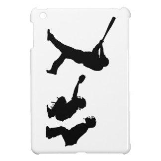 Baseball Case For The iPad Mini