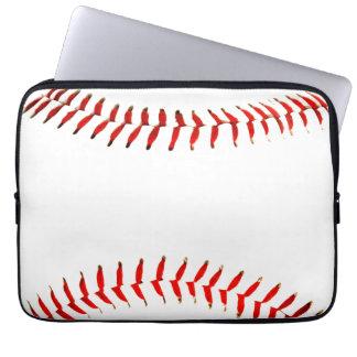 Baseball Electronics Bag