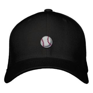 Baseball Embroidered Baseball Caps