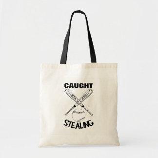 Baseball Fans Funny Humor Quote  Baseball Graphic Tote Bag