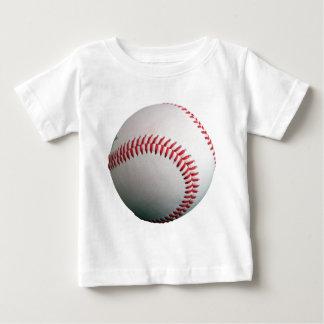 Baseball Fully Customizeable Baby T-Shirt
