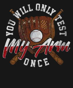 cc164684 Funny Baseball For Coaches T-Shirts & Shirt Designs | Zazzle.com.au