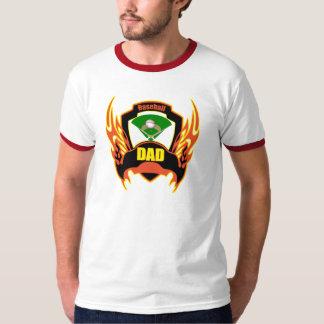 Baseball Gifts for Men Tshirts
